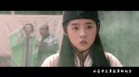 #唐伯虎与秋香的少年时代#饭制MV齁甜上线!