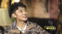 张丹峰称会给儿子所有的爱 全力支持他的梦想