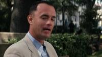 阿甘正传Forrest.Gump.1994[BD—1080p]