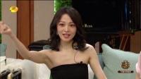 汪峰通往冠军候选人宝座 歌手 180413