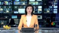 外交部:中方反对在国际关系中使用武力 共度晨光 180415