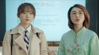 我才不会被女孩子欺负呢:你们的小哥哥蔡徐坤已上线,速来送上小心心!
