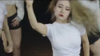 热血街舞之C-POP太极篇