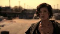 生化危机:终章—电影—视频高清在线观看-优酷