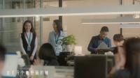 北京女子图鉴片尾曲《她她她》MV上线 戚薇感性演绎北漂十年
