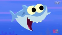Baby Shark - Kids Songs - Super Simple Songs_高清.mp4