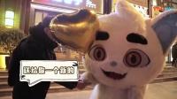 京剧猫-这个元旦白糖让你大开眼界