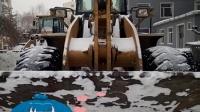 挖掘机铲车合集