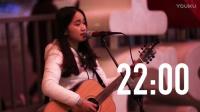 [原创]长沙城市宣传片《长沙24:05》