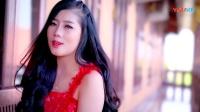 """Xia Xiong-Kev Hlub Tws Rau Koj中文名""""只爱你一个人"""""""