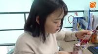 办公室小野纯手工炒酸奶, 颜值爆表, 只需一招就能学会