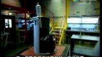 变压器的工作原理及内部结构剖析