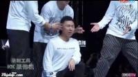 精选KOD2016世界杯中国站Popping决赛冯正、林梦、杨文昊、穆童
