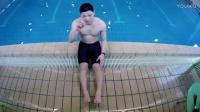 蛙泳教学教程