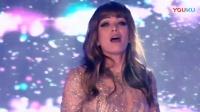 【夏力频道】科索沃歌手:Mimoza Shkodra - Kafe e llokum (Gezuar 2018)