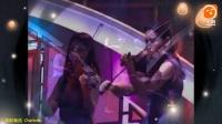 心太软(越南翻唱台湾任贤齐歌曲)Sao Quá Mềm Lòng演唱 :夏薇 Hạ Vy