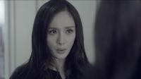 《小时代4:灵魂尽头》宣传曲 吴亦凡《时间煮雨》新MV