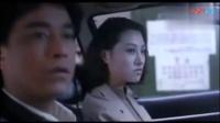 香港鬼片露骨