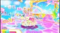 偶像活动Stars! 第2季 第46集 插曲