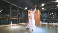 古典舞【凉凉】孙科舞蹈工作室