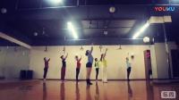 芳华舞蹈《绒花》&小印班