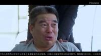 《总裁误宠替身甜妻》贺锦兮利用假怀孕成功登堂入室
