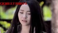 苗族视频——赤火之恋