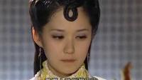 《刁蛮公主》承包苏有朋这惊讶的表情,这副欣喜若狂模样简直苏