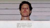 前所未有的处决人数 在阿肯色州引起争议