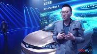 车事儿:不到10万入手智能电动SUV,PPT造车们还活吗?