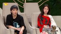 【优酷纯享版】张韶涵&霍尊《寓言》