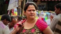 探究印度女性被不平等对待背后的真相