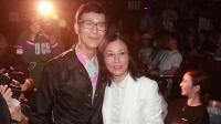 港台:遗憾亡母未能见证红馆梦 郑欣宜:我要结婚生子