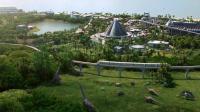 【游民星空】《侏罗纪世界:进化》2017GC宣传片