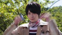 仮面ライダー平成ジェネレーションズFINAL最新映像——【1080P】