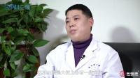 结肠癌是什么 结肠癌早期症状有哪些?-陈惠东