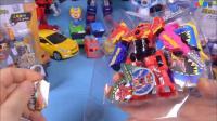 恐龙战队玩具系列 168