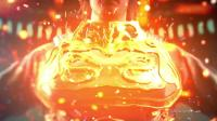 PS4『真·三国无双8』开场动画