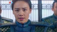 《将军在上》叶昭意外怀孕,赵玉瑾为爱出征,代替叶昭上阵杀