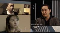 《读书人》第二季15秒宣传片