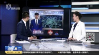 4月26日上海市轨交信息07:58 上海早晨 180426