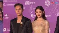 现场:北京电影节著名造型师爆料  老百姓见不到真正素颜的明星