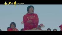 纪录片《北方的年》预告片 【北方有年味:篇】