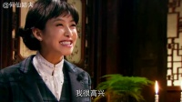 结石姐上《歌手》见到这些中国女明星, 一定甘拜下风!