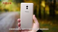 千元国产爆款手机推荐