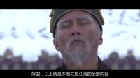 朱元璋抚养长大的男孩, 不是他亲儿子, 最终发生的事让他悔恨终生