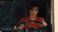 《速度与激情5》  金蝉脱壳掉包金库 团队成功分巨款