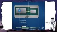 Intel 骷髅峡谷 NUC 评测Intel 与 AMD 石破天惊的联姻,只为孕育这台地老天...