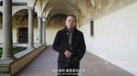 5.陈丹青解释为什么不深入了解一幅画