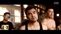 3【逗匠兄弟】系列微电影之《讨债》